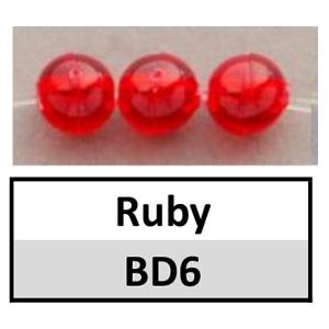 Beads 10mm-12mm