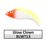 glow clown