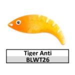 tiger anti