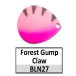 Forest Gump Claw