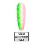 Glow Watermelon
