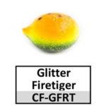 Glitter Firetiger