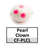 Pearl Clown