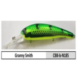 CBB-b-N185 granny smith