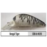 CBB-b-N193 bengal tiger