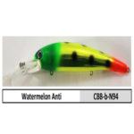 CBB-b-N94 watermelon anti