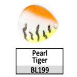 Pearl Tiger