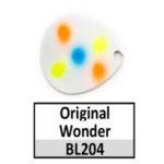 Original Wonder