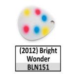 Bright Wonder