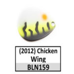 N159 Chicken Wing