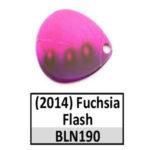 Fuchsia Flash