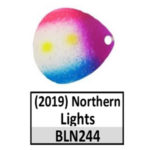 N244 Northern Lights