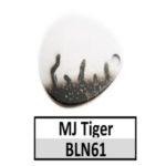 MJ Tiger