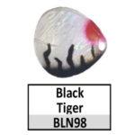 N98 Black Tiger