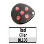 Red Killer