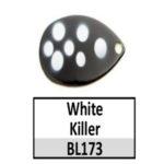 White Killer