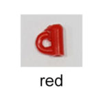 QCC-red