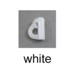 QCC-white