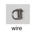 QCC-wire