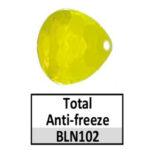 BLN102 antifreeze