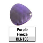 BLN105 purple freeze