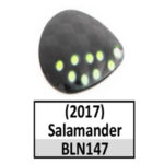 BLN147 salamander