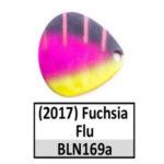BLN169a fuchsia flu