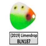 BLN187 limendrop