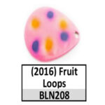 BLN208 fruit loops