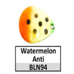 Watermelon Anti