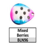 BLN96 mixed berries