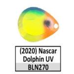 N270 Nascar Dolphin UV