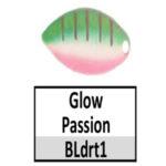 BLdrt1 Glow Passion